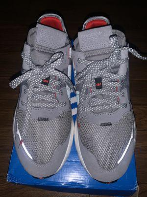 Nite Jogger Adidas for Sale in Coachella, CA