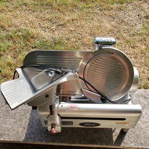 Globe slicer model 400 for Sale in Millstone, NJ