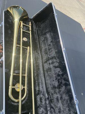 Trombone for Sale in Lancaster, TX
