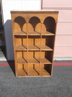 Shelf / Cabinet for Sale in Anaheim,  CA