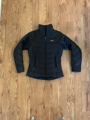 Patagonia Women's Macro Puffer Jacket for Sale in Chapel Hill, NC