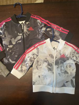 Kids clothes , jump suits , top and bottom for Sale in Chula Vista, CA
