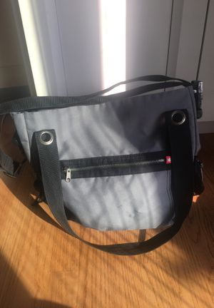 Spark by Skip Hop Diaper Bag for Sale in Los Angeles, CA