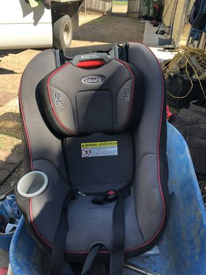 Graco Car Seat for Sale in Irving, TX