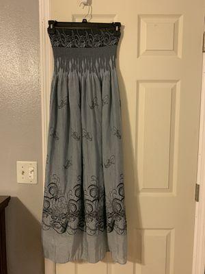 Dress for Sale in St. Cloud, FL