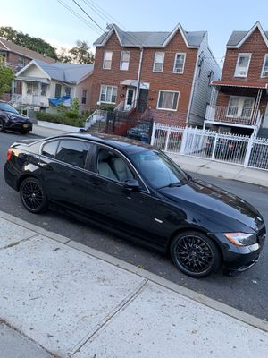 2008 bmw 335xi for Sale in The Bronx, NY