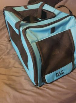Dog Carrier for Sale in Las Vegas,  NV