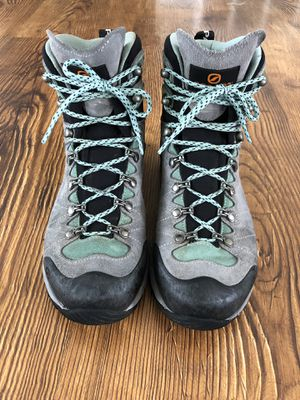 Scarpa R-Evolution GTX Backpacking boot for Sale in North Salt Lake, UT
