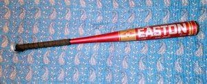 Easton Youth baseball bat for Sale in Olympia, WA
