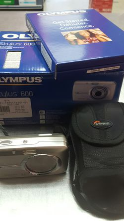 Camera for Sale in Orlando,  FL