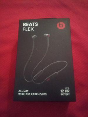 Dre BEATS FLEX!!! for Sale in Fresno, CA