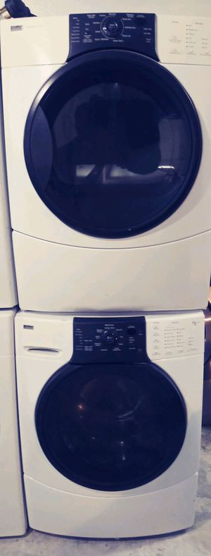 New And Used Washer Dryer For Sale In Daytona Beach Fl