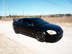 2007 Chevy Cobalt SS Stage 2 for Sale in Brooksville, FL