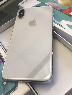 iPhone X 64gb Liberado Como Nuevo for Sale in Los Angeles,  CA
