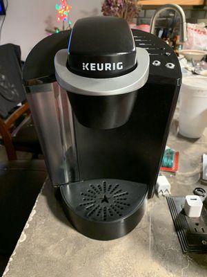 Keurig Coffee Maker for Sale in Kent, WA