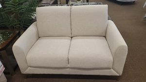 Three piece stationary living room set for Sale in Victoria, TX
