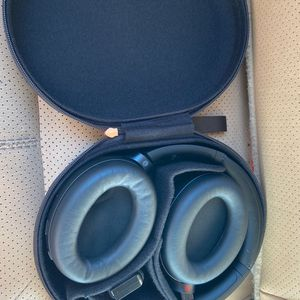 Sony 409B Headphones for Sale in Phoenix, AZ