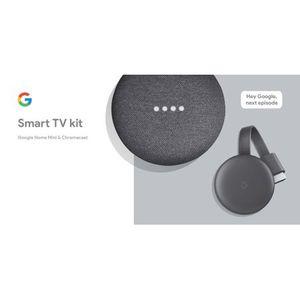 Chromecast smart TV kit for Sale in Columbus, OH