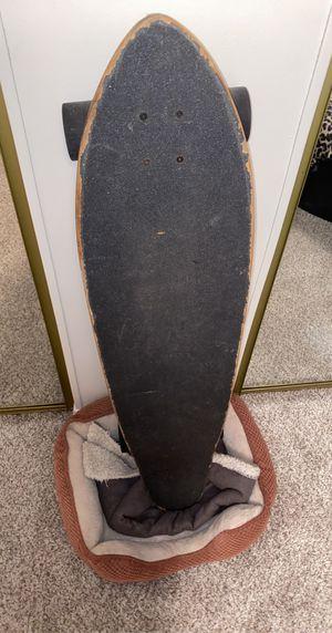 Longboard for Sale in East Wenatchee, WA