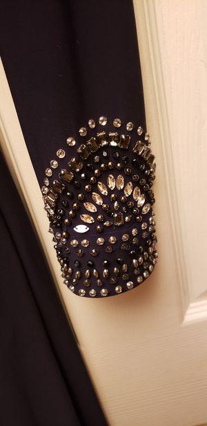 Elegant Dresses - New/tag for Sale in Woodbridge, VA