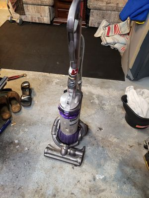Dyson dc25 animal for Sale in Missouri City, TX