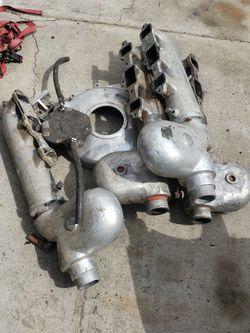 Oldsmobile 455 Boat Parts for Sale in La Mirada,  CA
