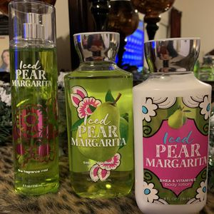 Bath and Body Works for Sale in Odessa, TX