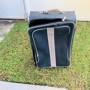 Luggage for Sale in Hollywood, FL