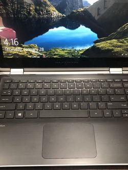 HP Pavilion 360 Laptop for Sale in Hialeah,  FL