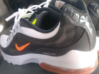 Size 10 Air Max, Size 8 In Womens Air Max 90, Adidas And Retro Pumas for Sale in San Angelo,  TX