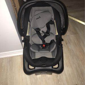 Safety 1st Baby Car Seat for Sale in Nashville, TN
