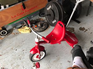 Kids toy for Sale in Lehigh Acres, FL