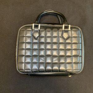 Jewelery Bag Organizer for Sale in Portland, OR