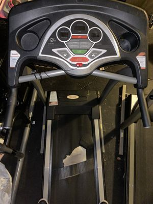 Treadmill for Sale in Georgetown, TX