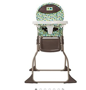 Graco High Chair for Sale in Louisville, KY