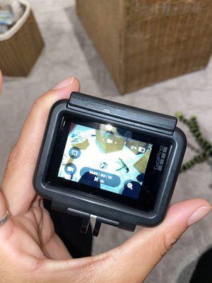 GoPro Hero 7 Black for Sale in Germantown, MD