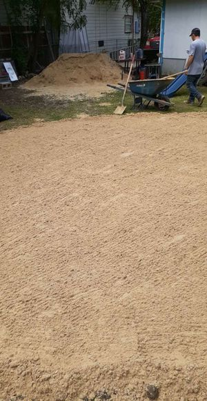 Arena sand for Sale in Burleson, TX