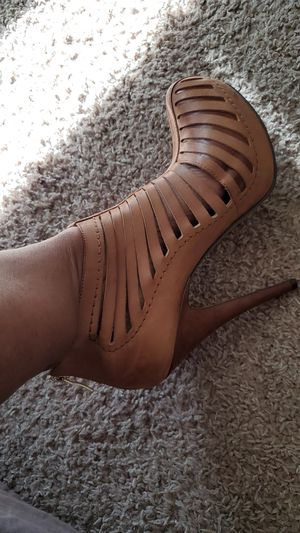 Bcbg bootie for Sale in Fort Washington, MD