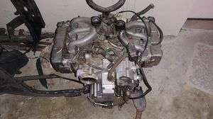 90 goldwing engine for Sale in Friendswood, TX