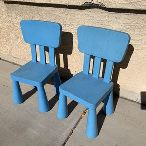Kids Chairs for Sale in Tolleson, AZ