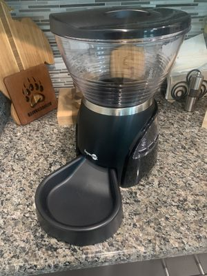 Automated Pet Feeder for Sale in Orlando, FL
