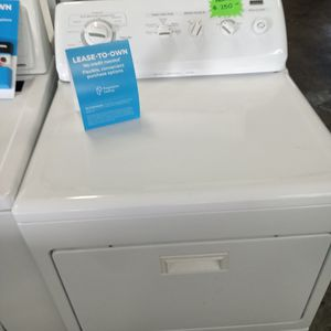 Dryer for Sale in Lynwood, CA