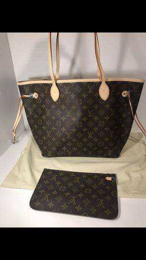 Louis Vuitton Bags for Sale in Dallas, TX
