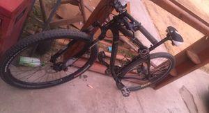 Specialized bike no problems for Sale in Clovis, CA