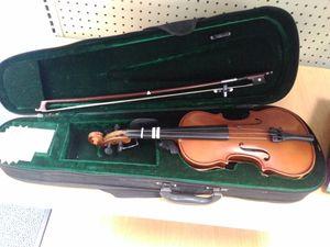 Violin! for Sale in Ashtabula, OH