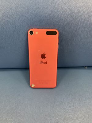 iPod Touch 5th for Sale in Westville, NJ