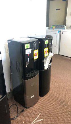 Primo water dispenser WO for Sale in Allen,  TX
