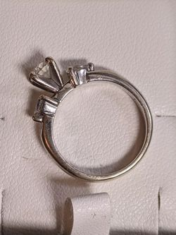 Shane co Diamond Ring for Sale in Concord,  CA