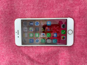Apple IPhone7 - Verizon - Pre-Owned For sale at half price not unlocked for Sale in Sutton, WV