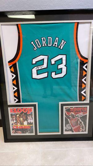 Rare!! Rare!! Rare!! for Sale in Tampa, FL